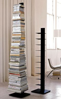 Tips When Buying DWR Sapien Bookcase