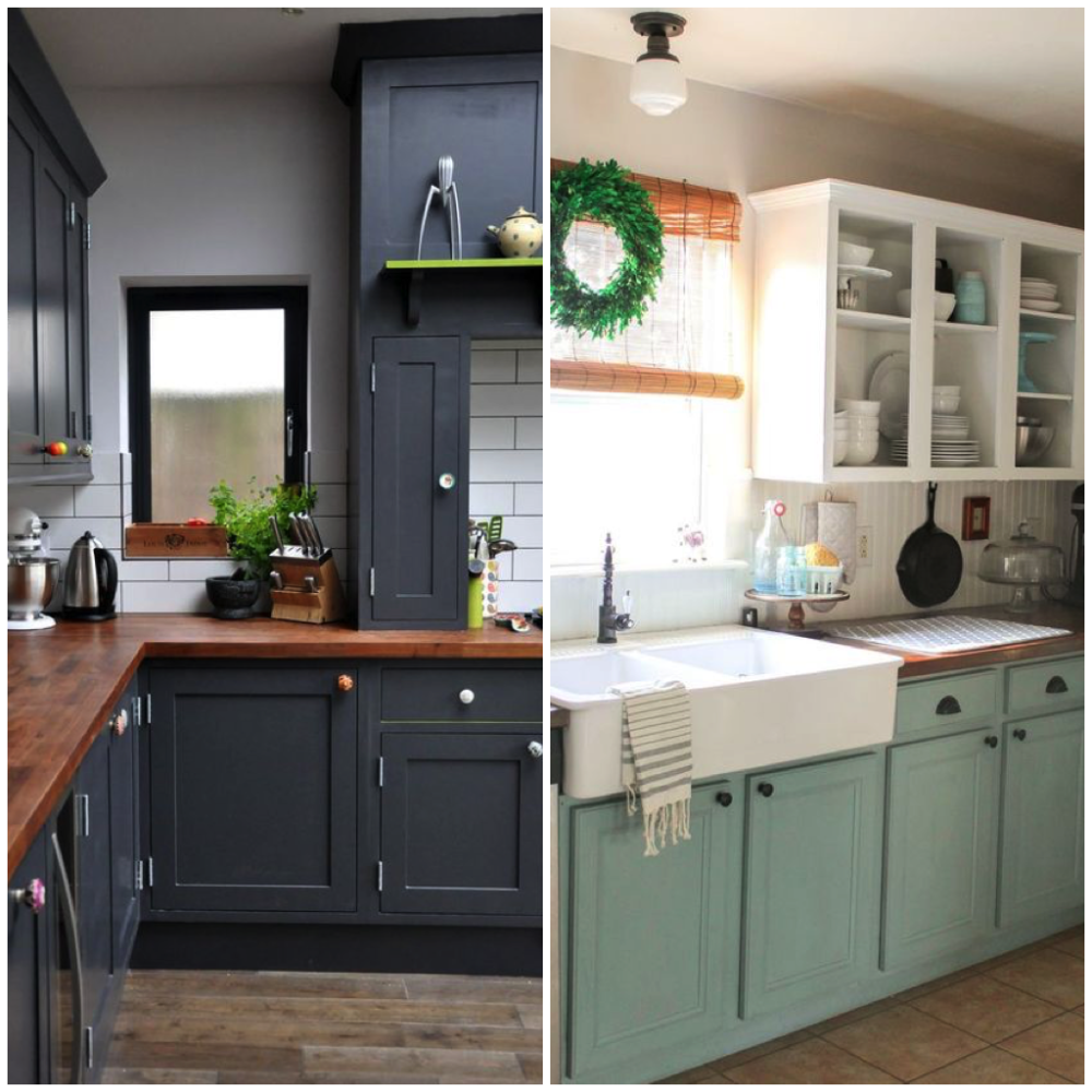 Tips on Giving Your Kitchen a Well Needed Makeover