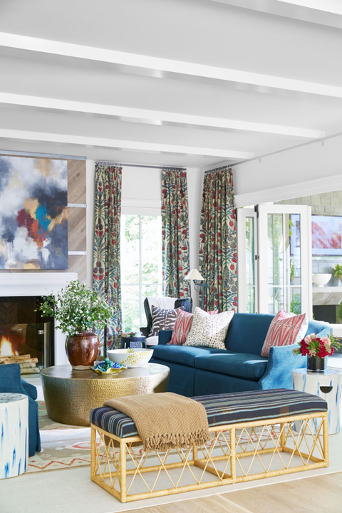 Fun Home Decor Ideas To Inspire a Home Makeover