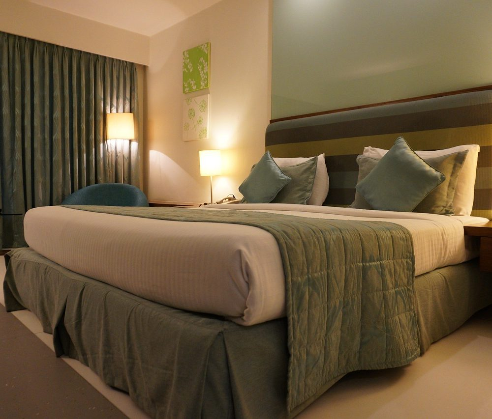 Top Things to Consider in Choosing the Best Accommodation in Hyde Park