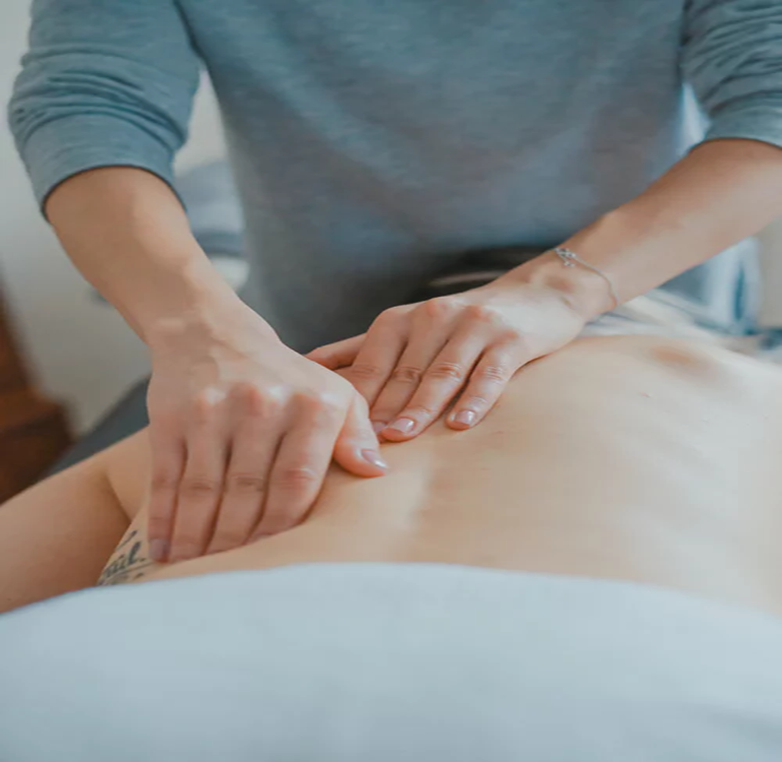 How Chiropractic Connects with Neuromuscular Conditions