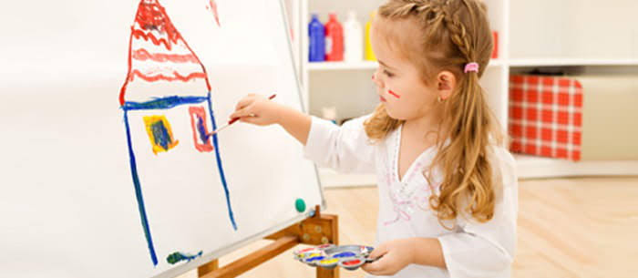 3 Ways To Show Support For Your Children's Hobbies