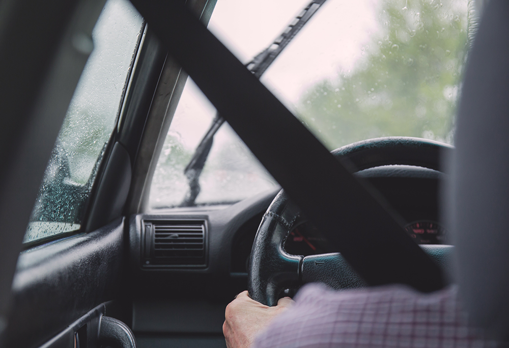 3 Ways To Keep Your Kids Safe In The Event Of A Car Accident